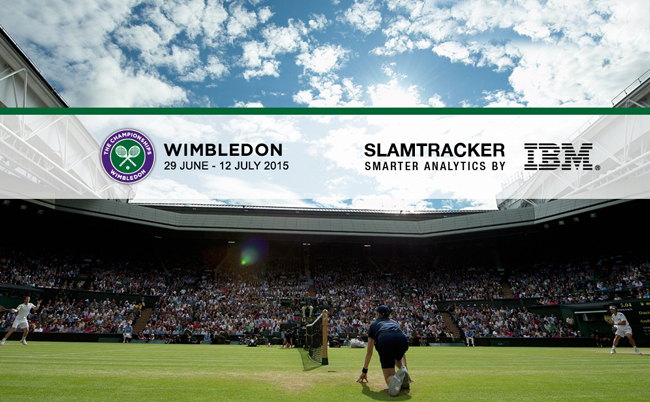wimbledon-slamtracker-2015