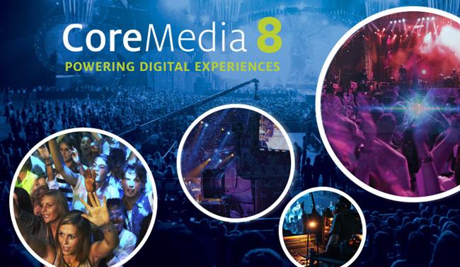 coremedia8