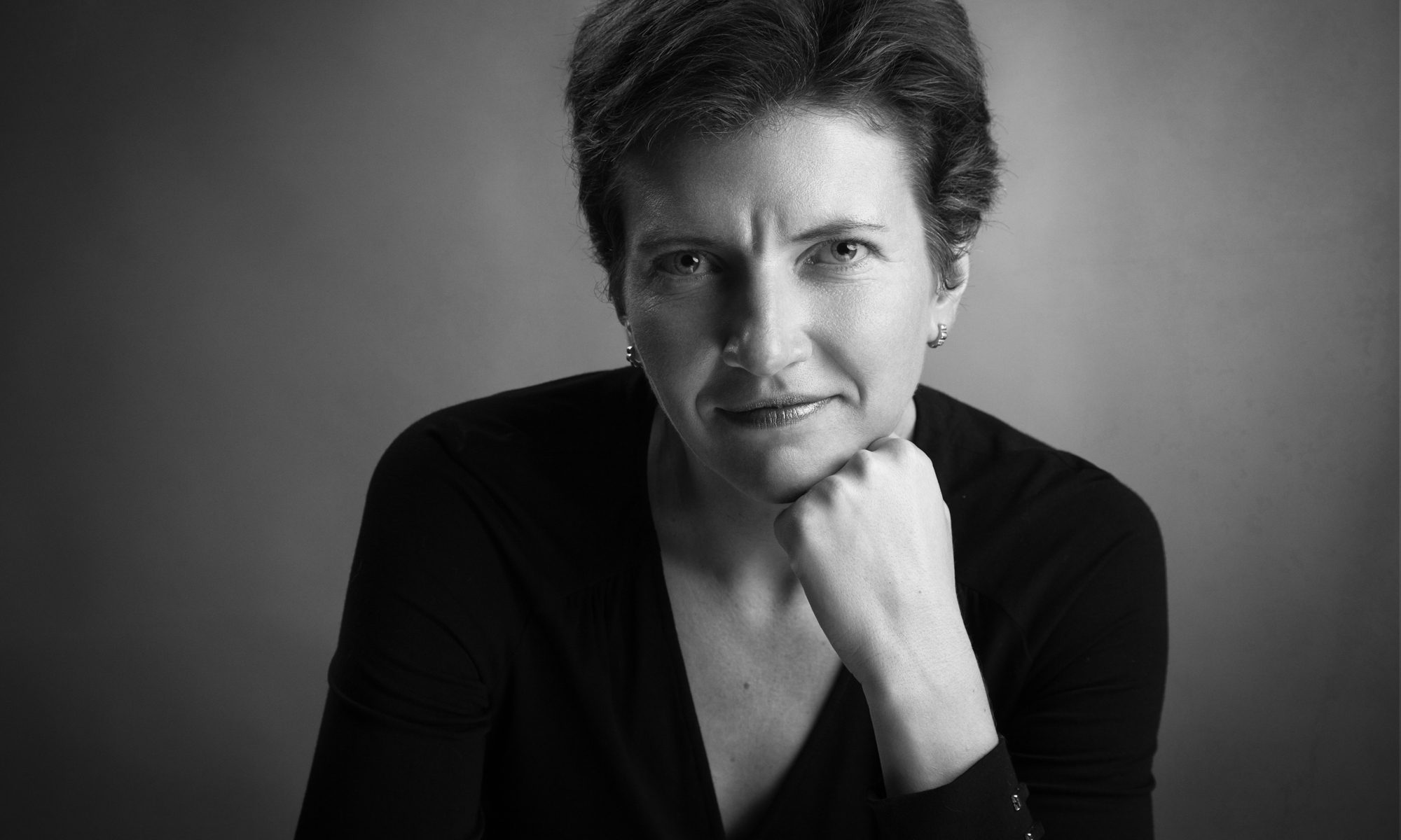 Marianne Kay