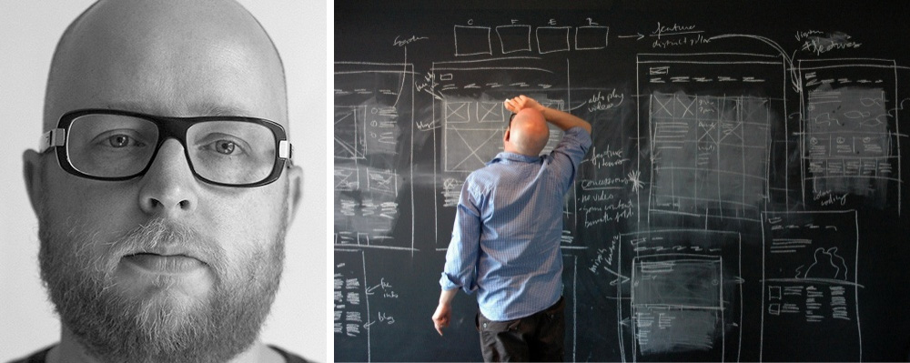 design-method