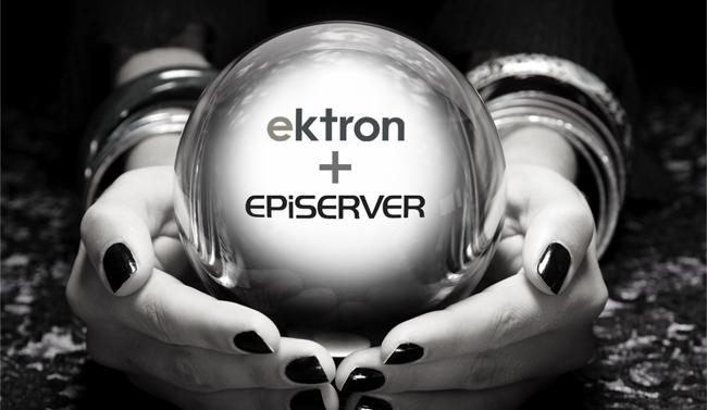 ektron-episerver